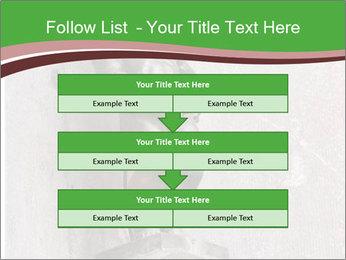 0000080579 PowerPoint Template - Slide 60