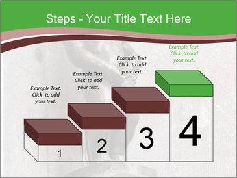 0000080579 PowerPoint Template - Slide 64