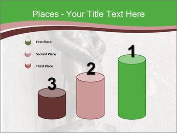 0000080579 PowerPoint Template - Slide 65