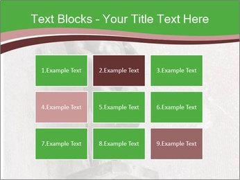 0000080579 PowerPoint Template - Slide 68