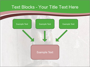 0000080579 PowerPoint Template - Slide 70