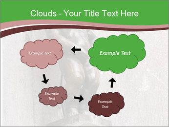 0000080579 PowerPoint Template - Slide 72