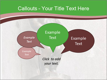 0000080579 PowerPoint Template - Slide 73