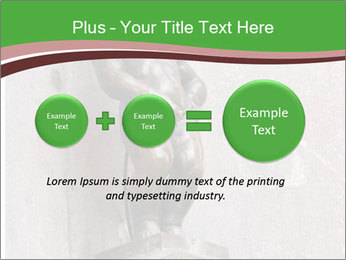 0000080579 PowerPoint Template - Slide 75