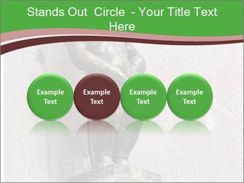 0000080579 PowerPoint Template - Slide 76