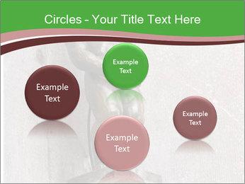 0000080579 PowerPoint Template - Slide 77