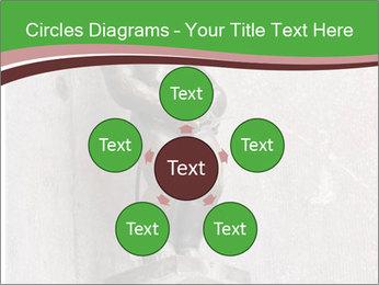 0000080579 PowerPoint Template - Slide 78