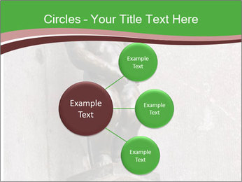 0000080579 PowerPoint Template - Slide 79