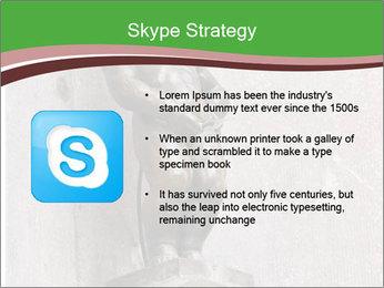 0000080579 PowerPoint Template - Slide 8