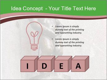 0000080579 PowerPoint Template - Slide 80