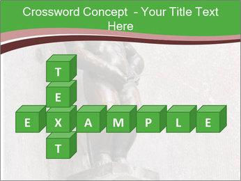 0000080579 PowerPoint Template - Slide 82