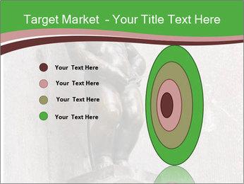 0000080579 PowerPoint Template - Slide 84