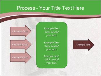 0000080579 PowerPoint Template - Slide 85