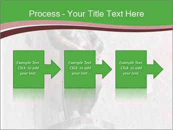 0000080579 PowerPoint Template - Slide 88