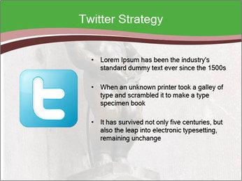 0000080579 PowerPoint Template - Slide 9
