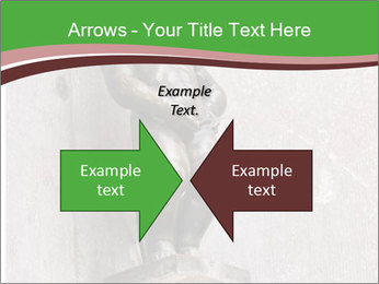 0000080579 PowerPoint Template - Slide 90