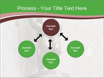 0000080579 PowerPoint Template - Slide 91