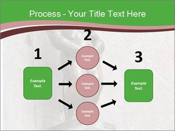 0000080579 PowerPoint Template - Slide 92