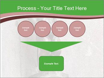 0000080579 PowerPoint Template - Slide 93