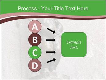 0000080579 PowerPoint Template - Slide 94