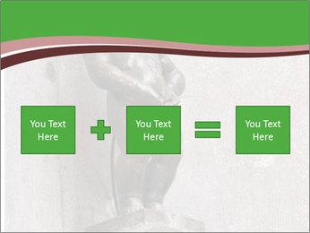 0000080579 PowerPoint Template - Slide 95