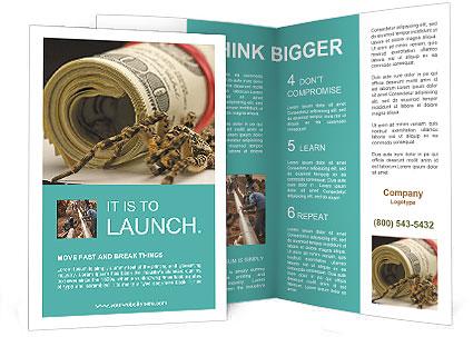 0000080580 Brochure Template