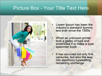 0000080580 PowerPoint Templates - Slide 13