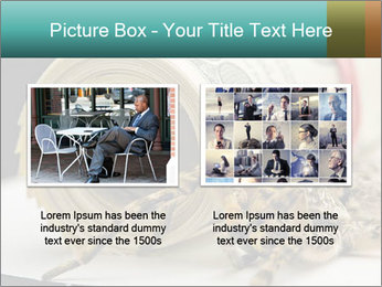 0000080580 PowerPoint Templates - Slide 18