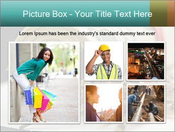 0000080580 PowerPoint Templates - Slide 19