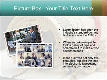 0000080580 PowerPoint Templates - Slide 20