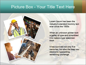 0000080580 PowerPoint Templates - Slide 23