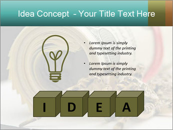 0000080580 PowerPoint Templates - Slide 80