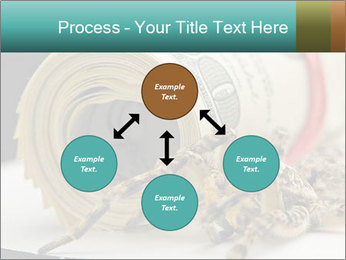 0000080580 PowerPoint Templates - Slide 91