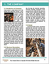 0000080580 Word Templates - Page 3