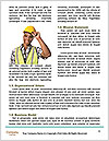 0000080580 Word Templates - Page 4