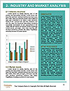 0000080580 Word Templates - Page 6