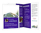 0000080581 Brochure Templates