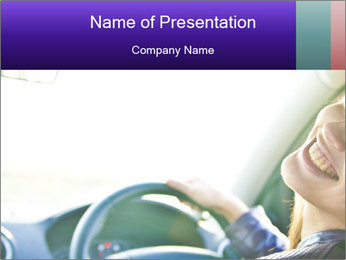 0000080581 PowerPoint Template