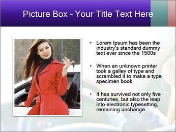 0000080581 PowerPoint Template - Slide 13