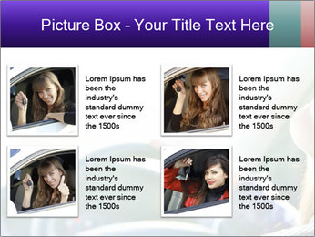 0000080581 PowerPoint Template - Slide 14