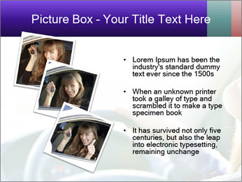 0000080581 PowerPoint Template - Slide 17