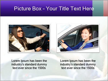 0000080581 PowerPoint Template - Slide 18
