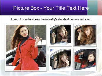0000080581 PowerPoint Template - Slide 19