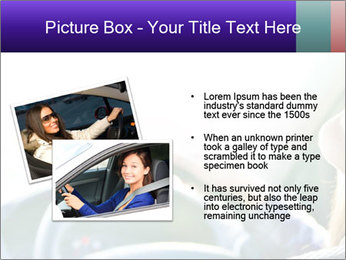 0000080581 PowerPoint Template - Slide 20