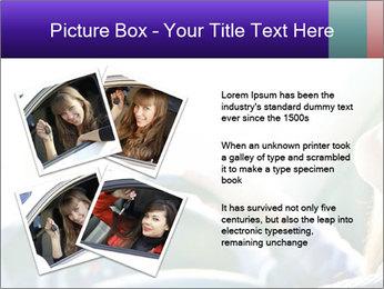 0000080581 PowerPoint Template - Slide 23