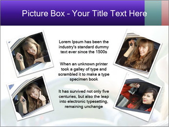 0000080581 PowerPoint Template - Slide 24