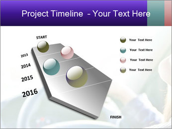 0000080581 PowerPoint Template - Slide 26