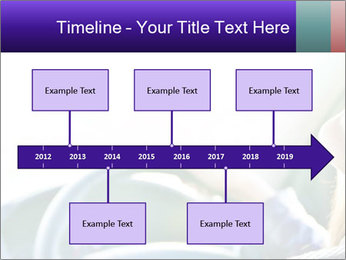 0000080581 PowerPoint Template - Slide 28