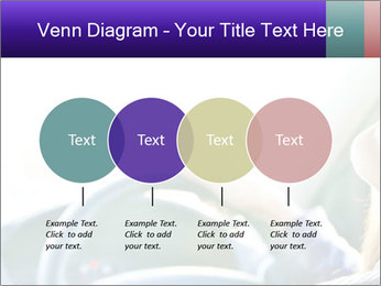 0000080581 PowerPoint Template - Slide 32