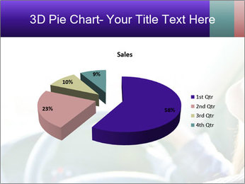 0000080581 PowerPoint Template - Slide 35
